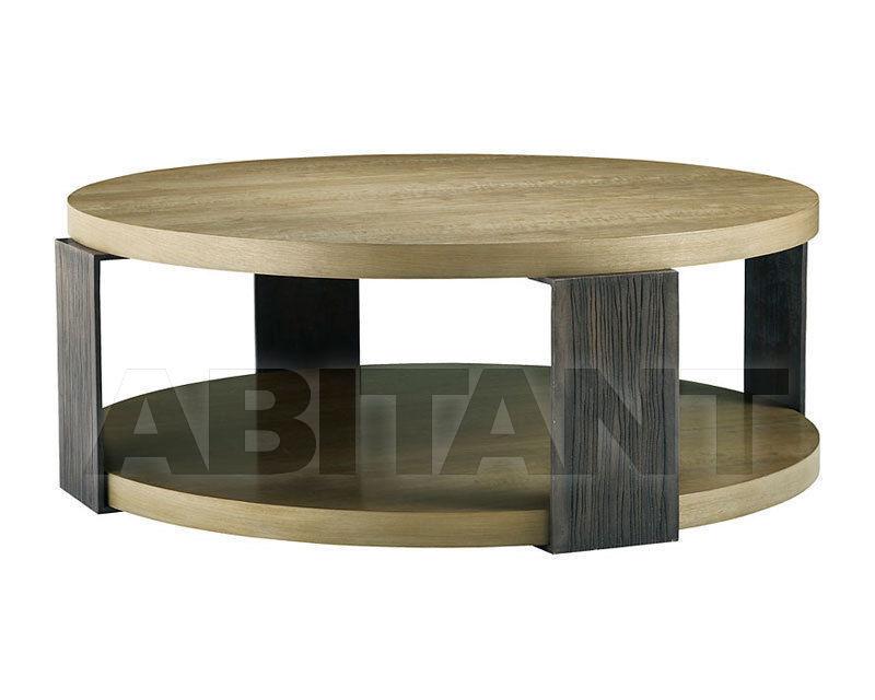 Купить Столик журнальный ANGULO Baker Furniture  2016 9161