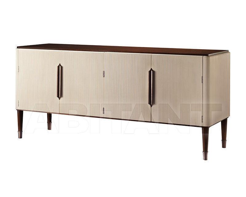 Купить Комод REFINED REEDED Baker Furniture  2016 3630