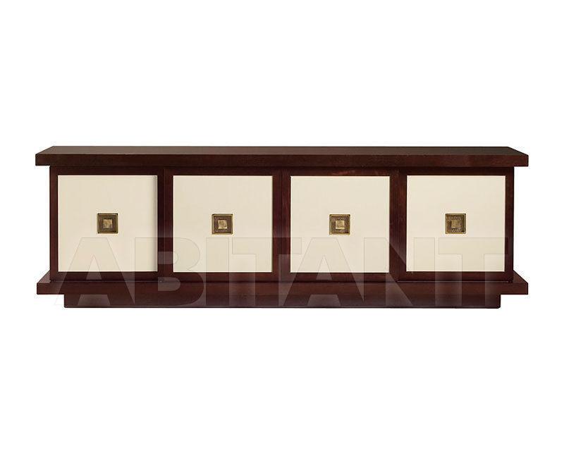 Купить Комод METROPOLITAN Baker Furniture  2016 7865