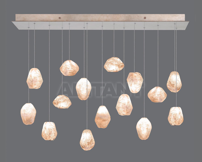 Купить Светильник Natural Inspirations Fine Art Lamps NATURAL INSPIRATIONS 853740-24