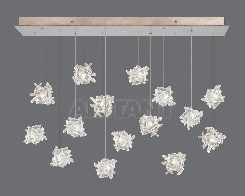 Купить Люстра  Natural Inspirations Fine Art Lamps NATURAL INSPIRATIONS 853740-202