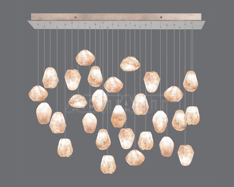Купить Люстра  Natural Inspirations Fine Art Lamps NATURAL INSPIRATIONS 853640-24