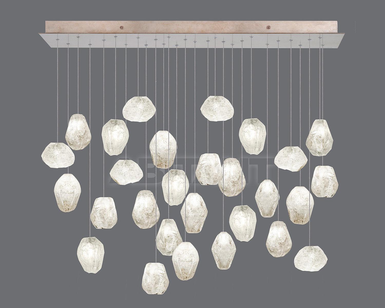 Купить Люстра  Natural Inspirations Fine Art Lamps NATURAL INSPIRATIONS 853640-23