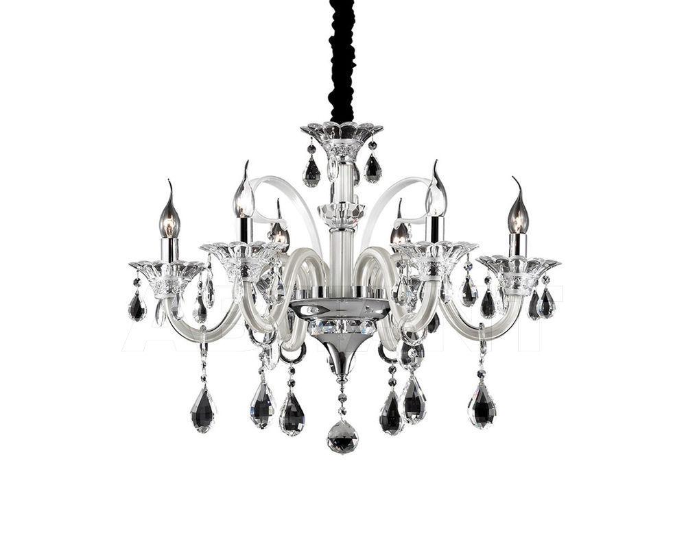 Купить Люстра COLOSSAL  Ideal Lux 2013-2014 114194