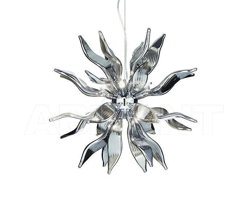 Купить Люстра  LEAVES  Ideal Lux 2013-2014 111940