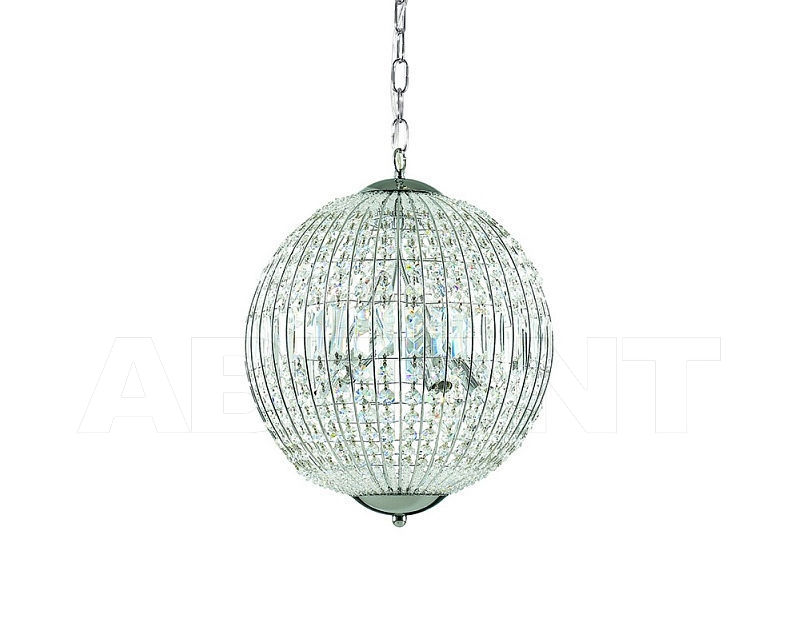 Купить Светильник LUXOR  Ideal Lux 2013-2014 092911