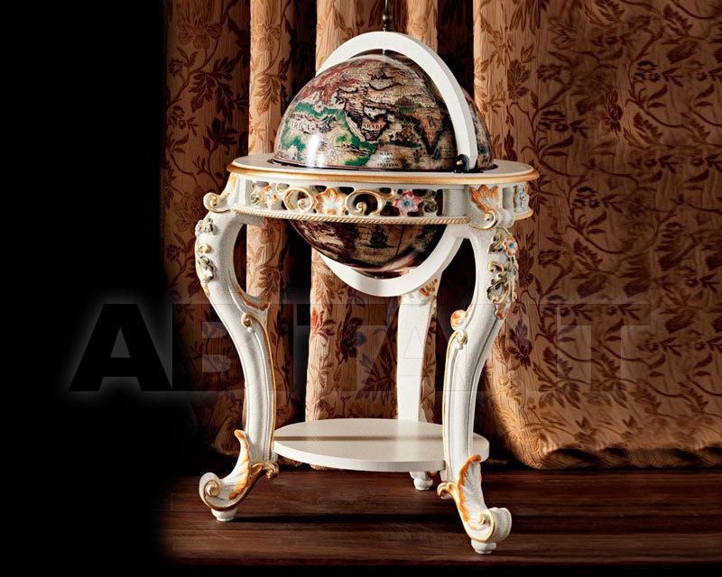 Купить Бар Modenese Gastone 2016 11642