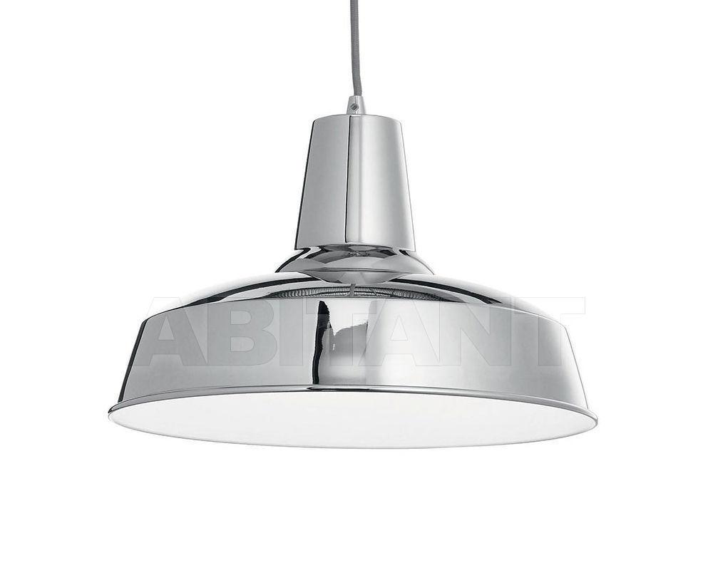 Купить Светильник MOBY  Ideal Lux 2013-2014 093680