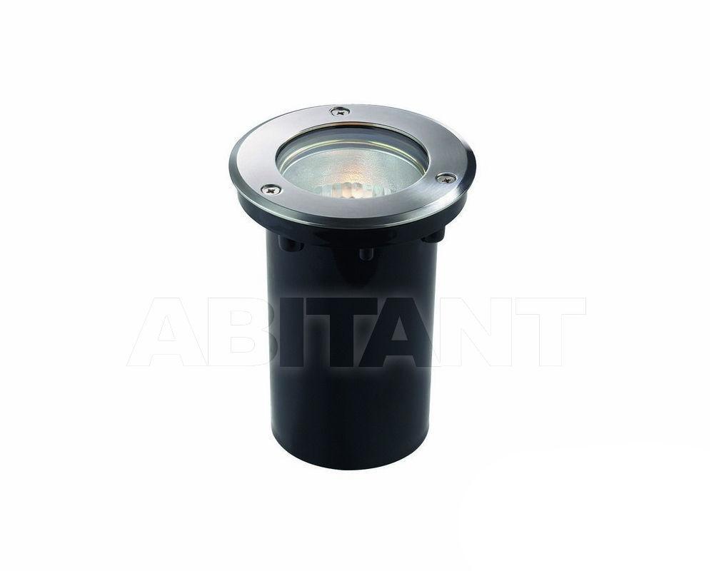 Купить Встраиваемый светильник PARK  Ideal Lux 2013-2014 032825