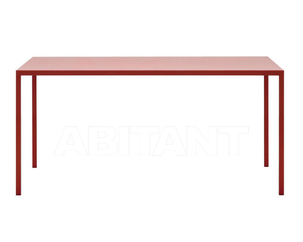 Купить Стол обеденный FILO Novamobili  About Sofa & Details H10041