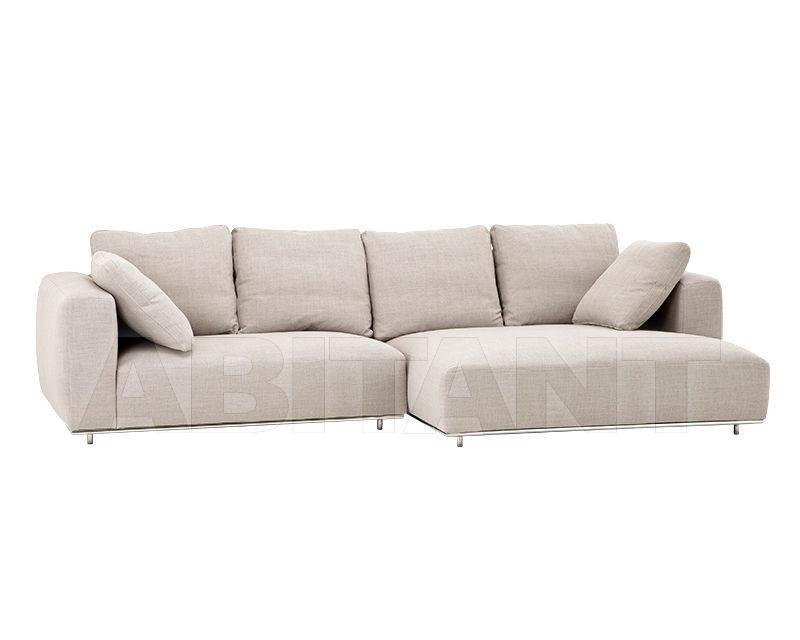 Купить Диван Eichholtz  Chairs And Sofa's 108336