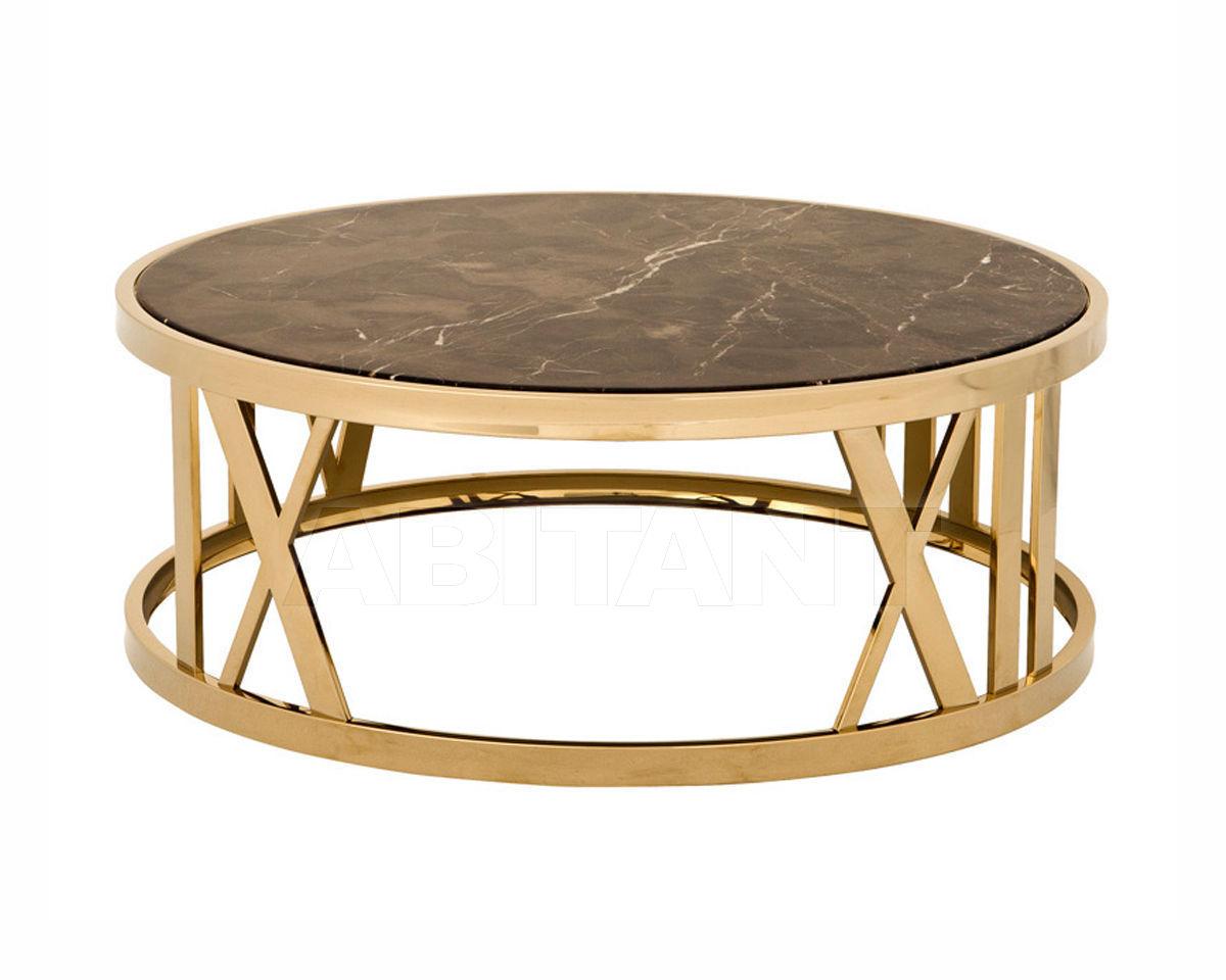 Купить Столик журнальный Eichholtz  Tables & Desks 108863
