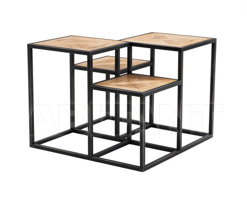 Купить Столик журнальный Eichholtz  Tables & Desks 109348