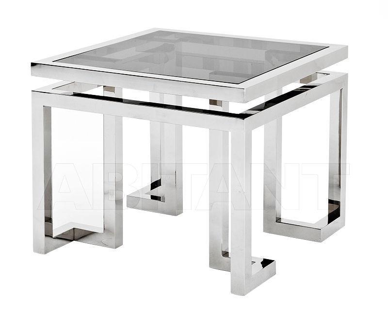 Купить Столик кофейный Eichholtz  Tables & Desks 108983