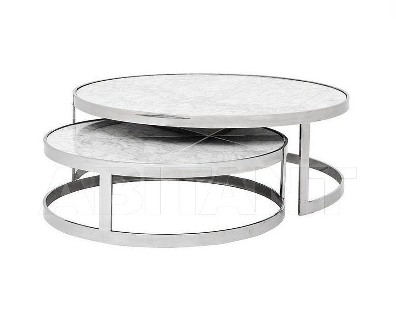 Купить Столик журнальный Eichholtz  Tables & Desks 108738