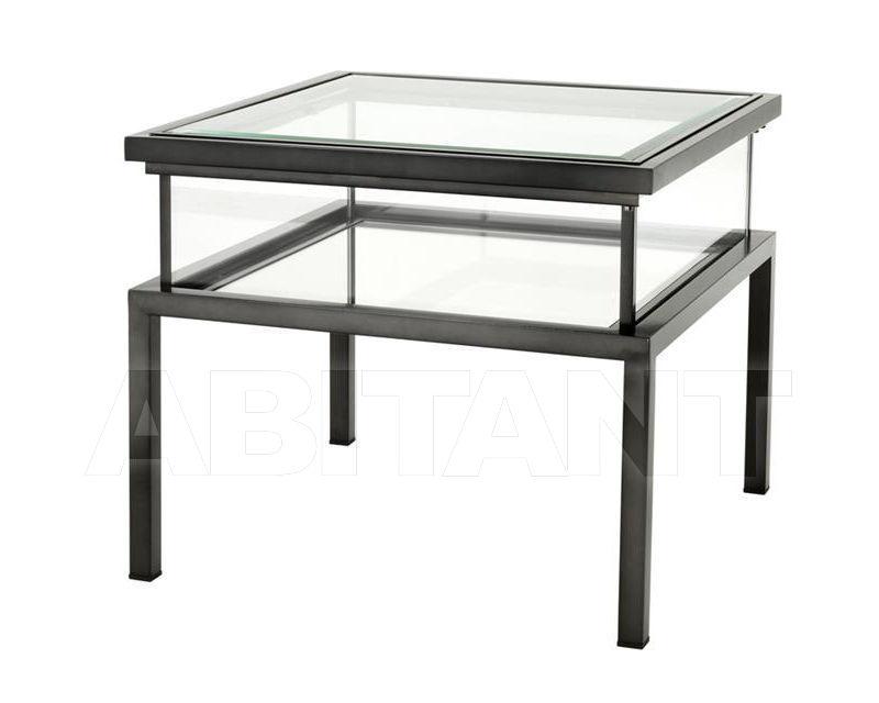 Купить Столик кофейный Eichholtz  Tables & Desks 110375
