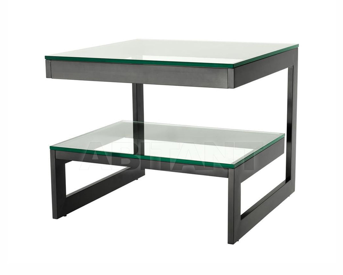Купить Столик кофейный Eichholtz  Tables & Desks 110370