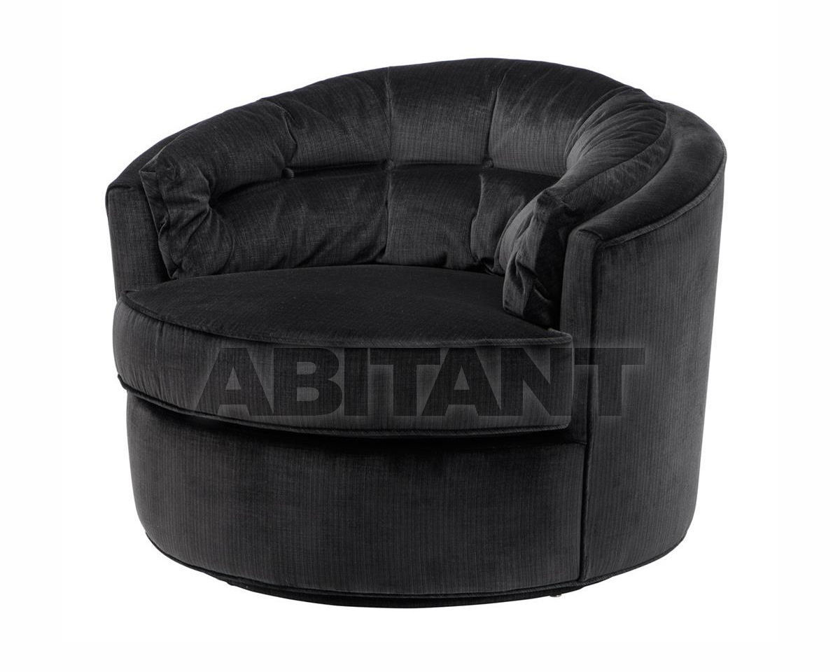 Купить Кресло Eichholtz  Chairs And Sofa's 110308