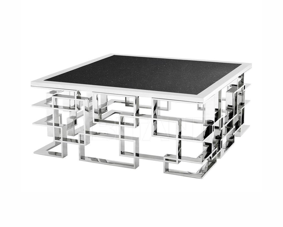 Купить Столик журнальный Eichholtz  Tables & Desks 110386