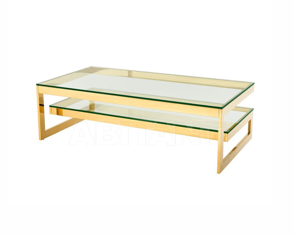 Купить Столик журнальный Eichholtz  Tables & Desks 110367