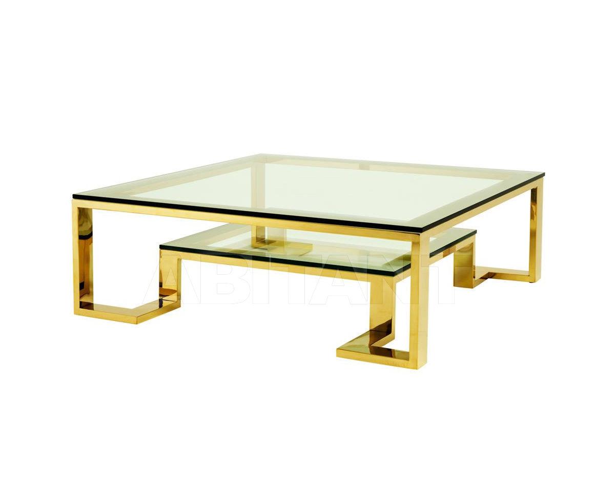 Купить Столик журнальный Huntington Eichholtz  Tables & Desks 109984