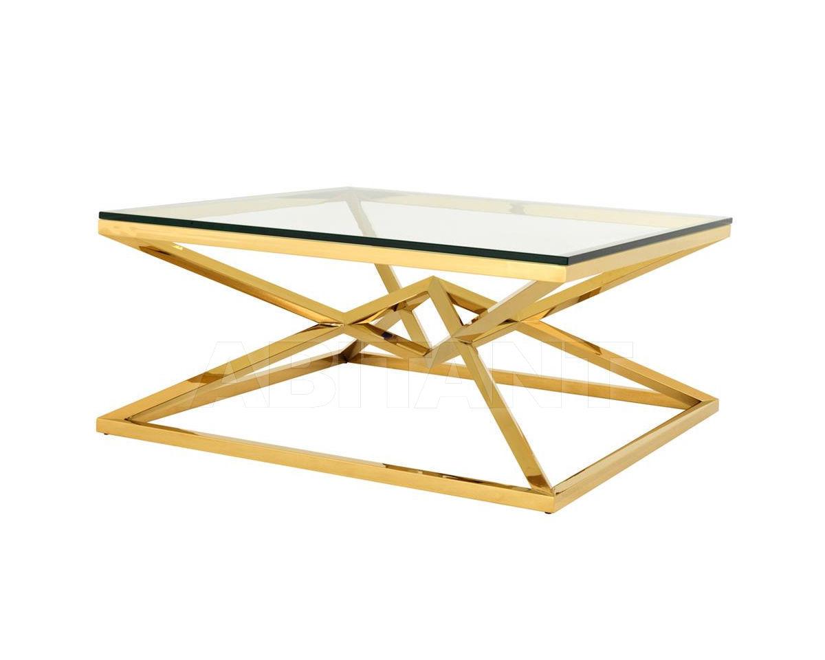 Купить Столик журнальный Connor Eichholtz  Tables & Desks 109875