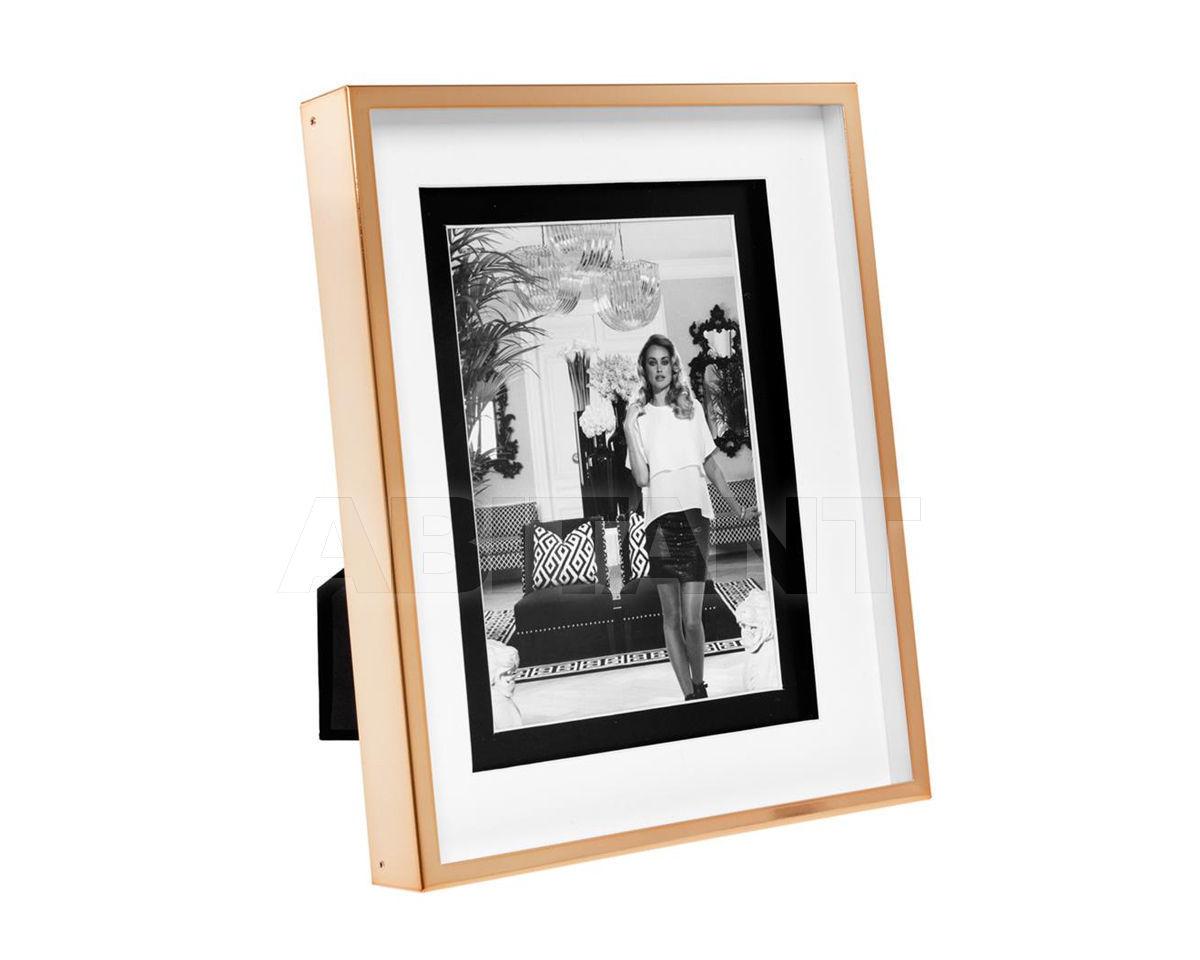 Купить Рамка для фото Gramercy Eichholtz  Accessories 109726