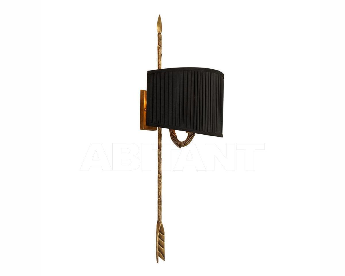 Купить Бра Fontaine Eichholtz  Lighting 109192
