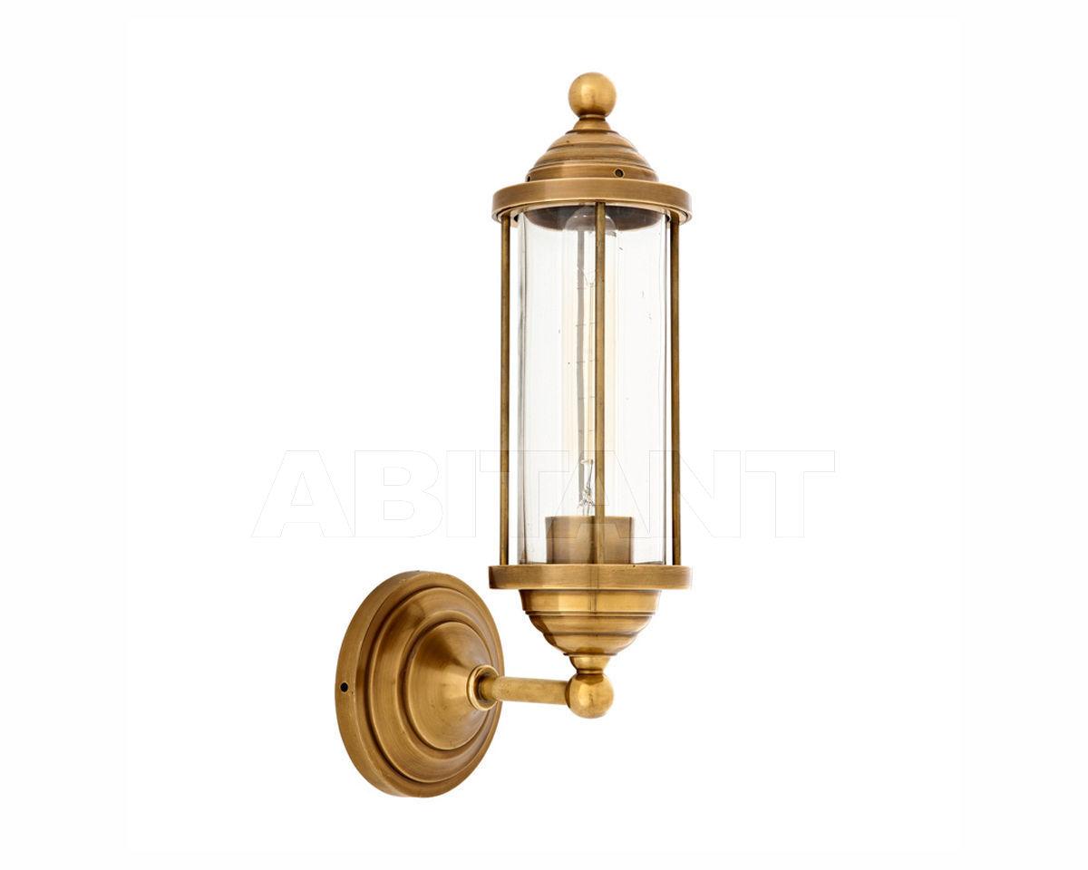 Купить Светильник настенный Clayton Eichholtz  Lighting 108587