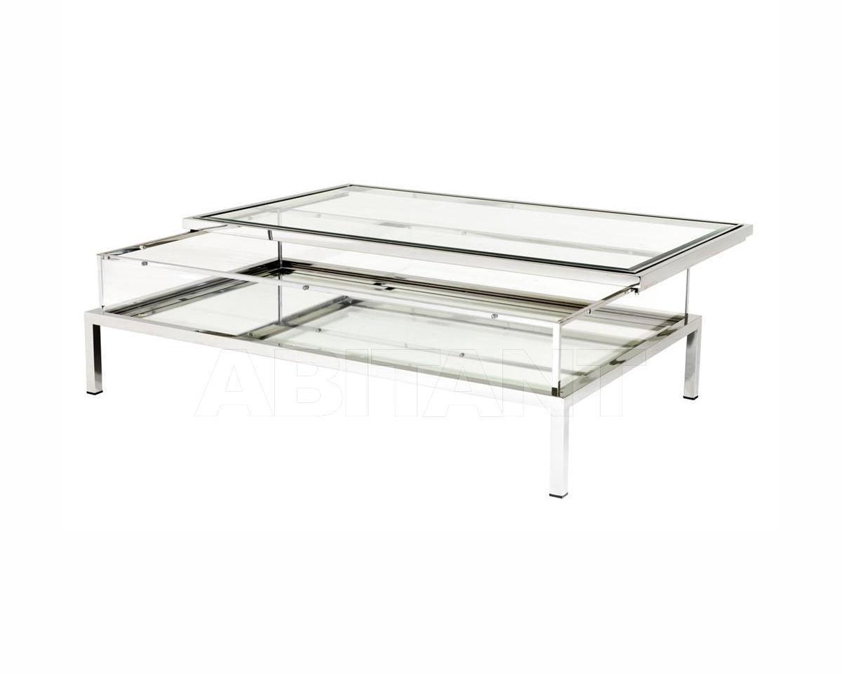 Купить Столик журнальный Harvey Eichholtz  Tables & Desks 109867
