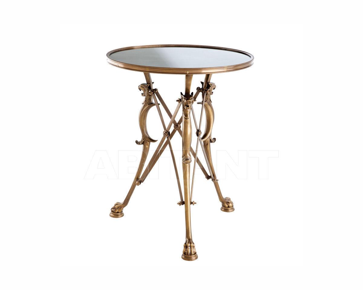 Купить Столик приставной Belfort Eichholtz  Tables & Desks 109209