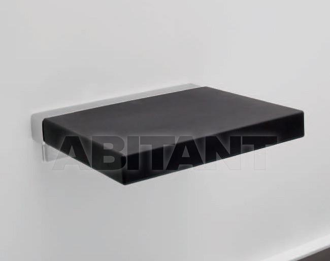 Купить Сиденье складное Quadra  Arblu Colonne Doccia E Accessori 15715