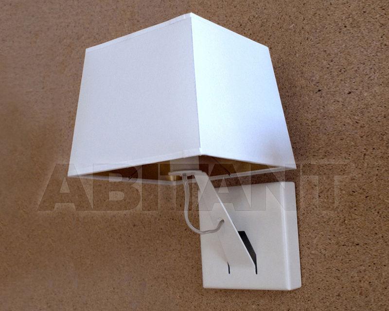 Купить Бра Axis 71 Lighting AX042