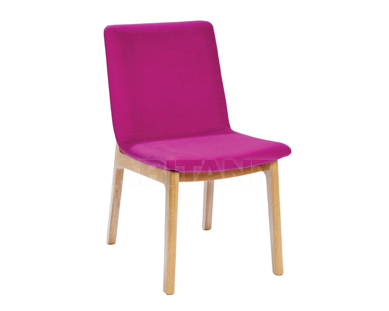 Купить Стул Connection Seating Ltd Сhairs Swoosh MSW1E