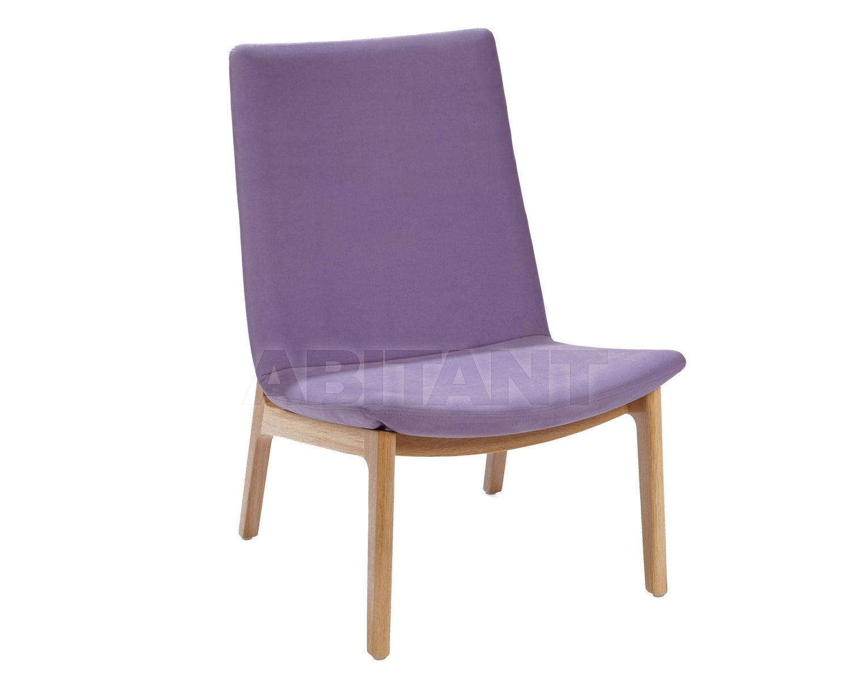Купить Кресло Connection Seating Ltd Сhairs Swoosh SSW2E