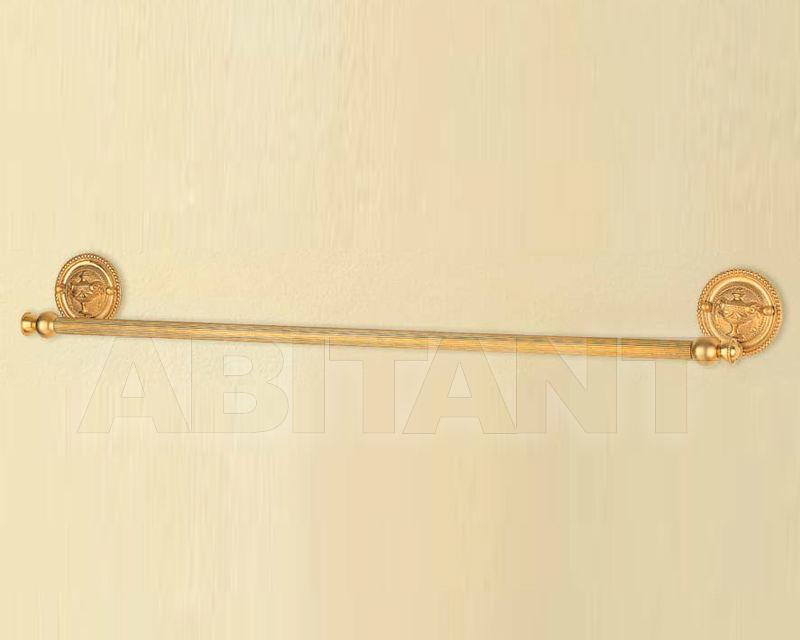 Купить Держатель для полотенец  Antonio Ciulli e Figlio Luxury bathroom 2072-7