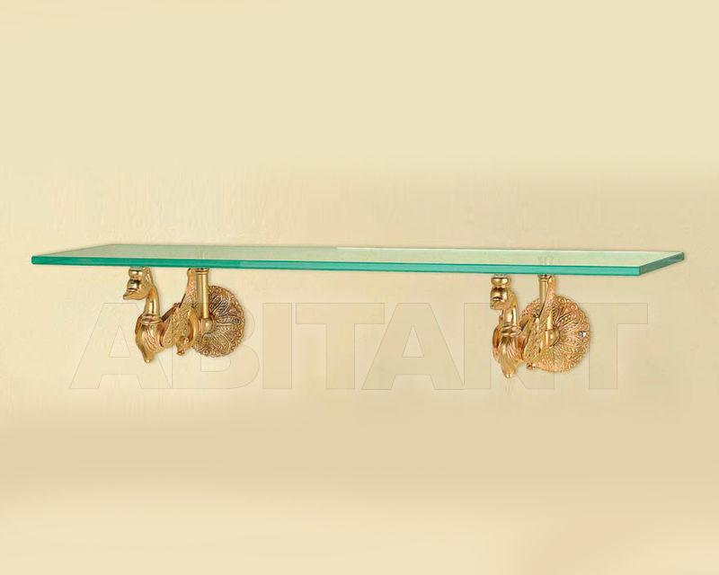 Купить Полка  Antonio Ciulli e Figlio Luxury bathroom 2093-12