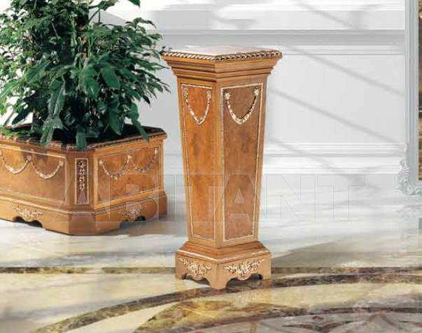 Купить Подставка декоративная Bazzi Interiors Versailles 5010/A