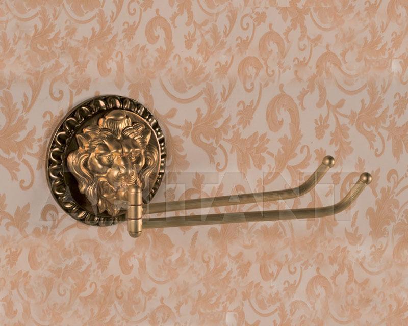 Купить Держатель для полотенец  Antonio Ciulli e Figlio Luxury bathroom 2192-5