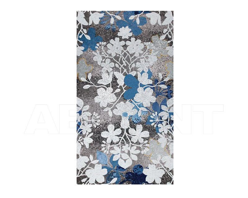 Купить Мозаика Orientale Sicis Artistic Dolium 01