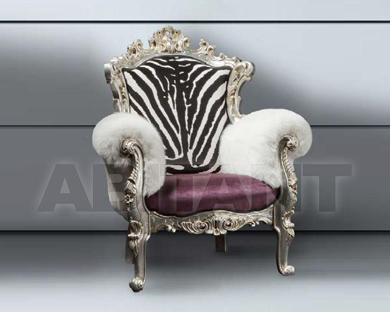 Купить Кресло Orsitalia  POLTRONCINA BABY BABY POLTRONCINA DA BAMBINO