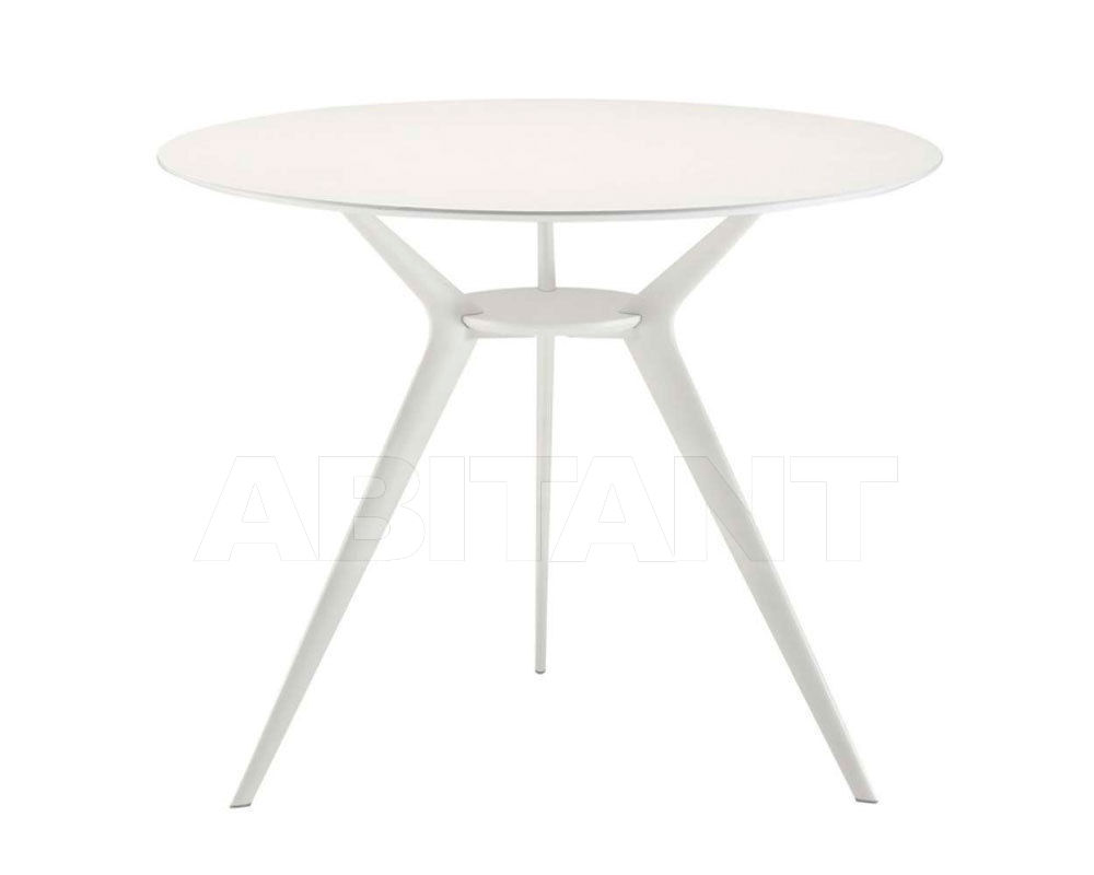 Купить Столик кофейный biplane Alias Design 2017 401.06.723