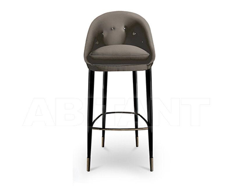 Купить Барный стул Koket by Covet Lounge 2017 NESSA 6