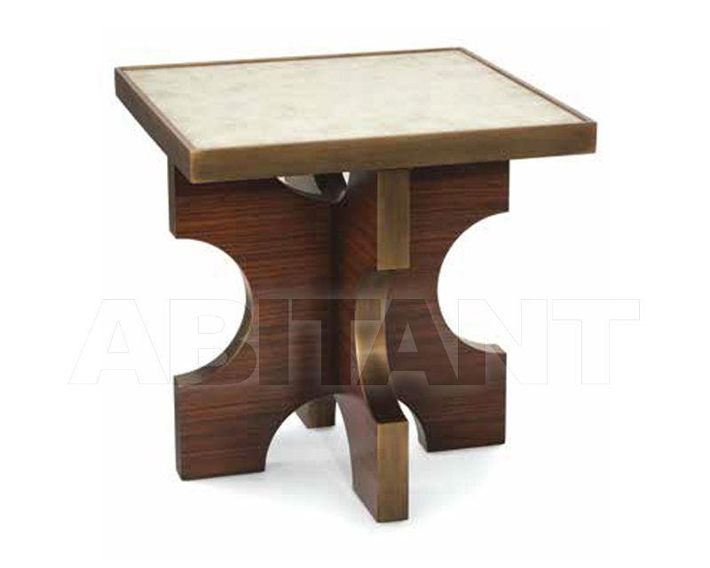 Купить Столик кофейный John Richard FURNITURE - TABLES EUR-03-0449