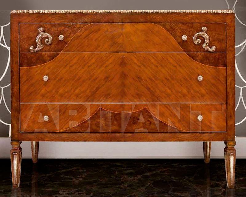 Купить Комод Fabio Corti Company Mirabilia A 1088/1