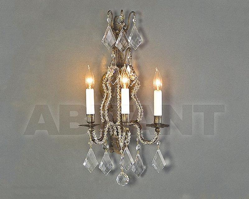 Купить Светильник настенный Myran Allan CEILING 5872