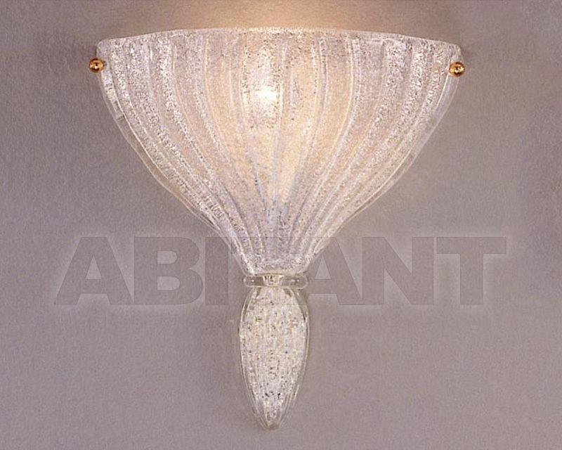Купить Светильник настенный Myran Allan SCONCES 6666