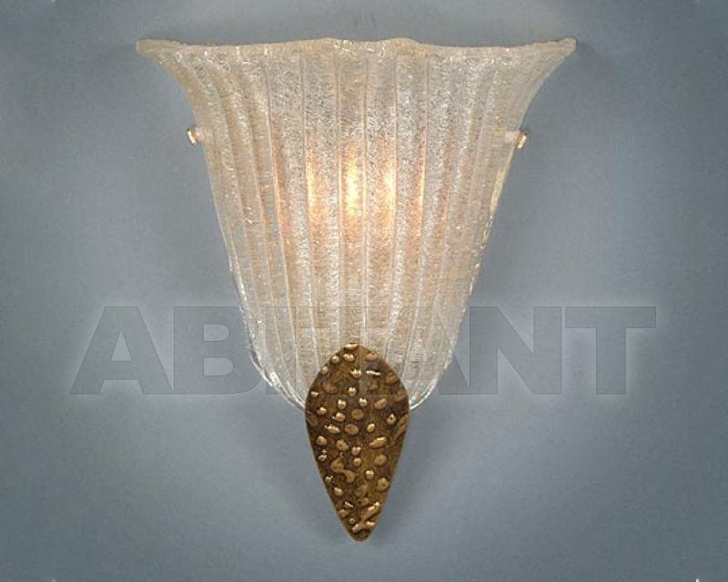 Купить Светильник настенный Myran Allan SCONCES 6673