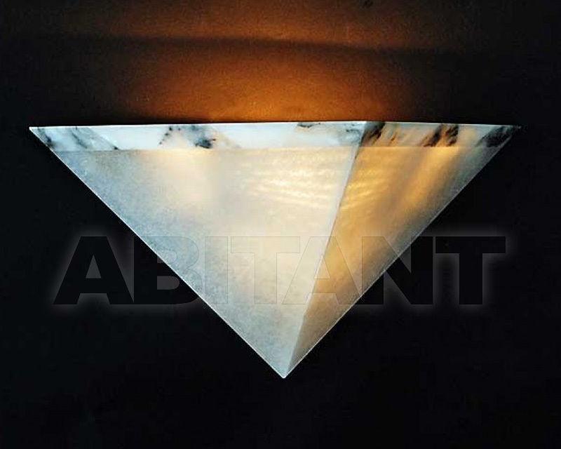 Купить Светильник настенный Myran Allan SCONCES 4715