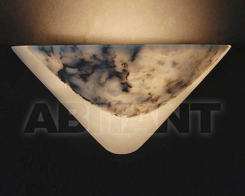 Купить Светильник настенный Myran Allan SCONCES 4718